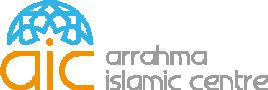 Arrahma Islamic Centre